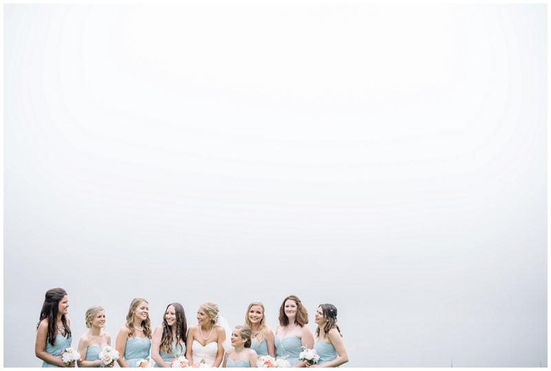 Peaks of Otter Wedding Roanoke VA (45).jpg