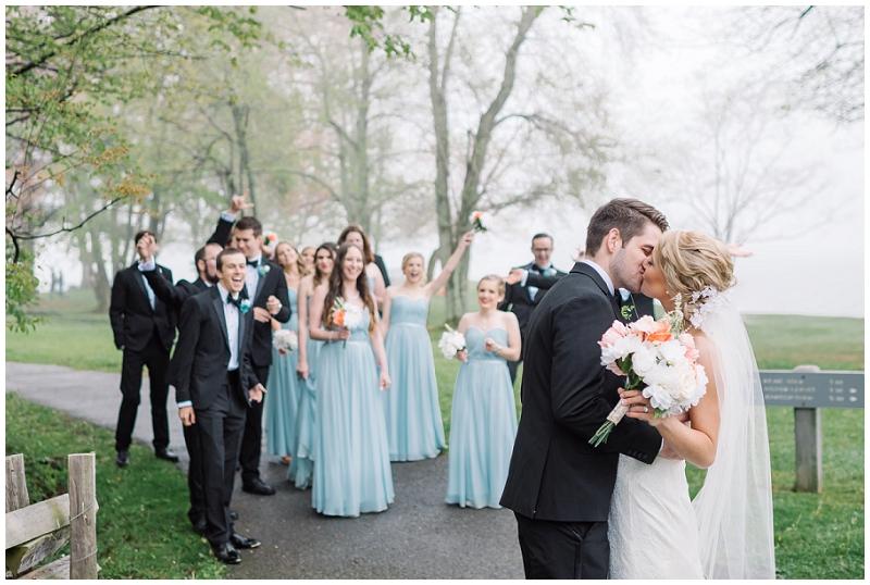 Peaks of Otter Wedding Roanoke VA (47).jpg