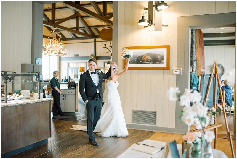 Peaks of Otter Wedding Roanoke VA (52).jpg