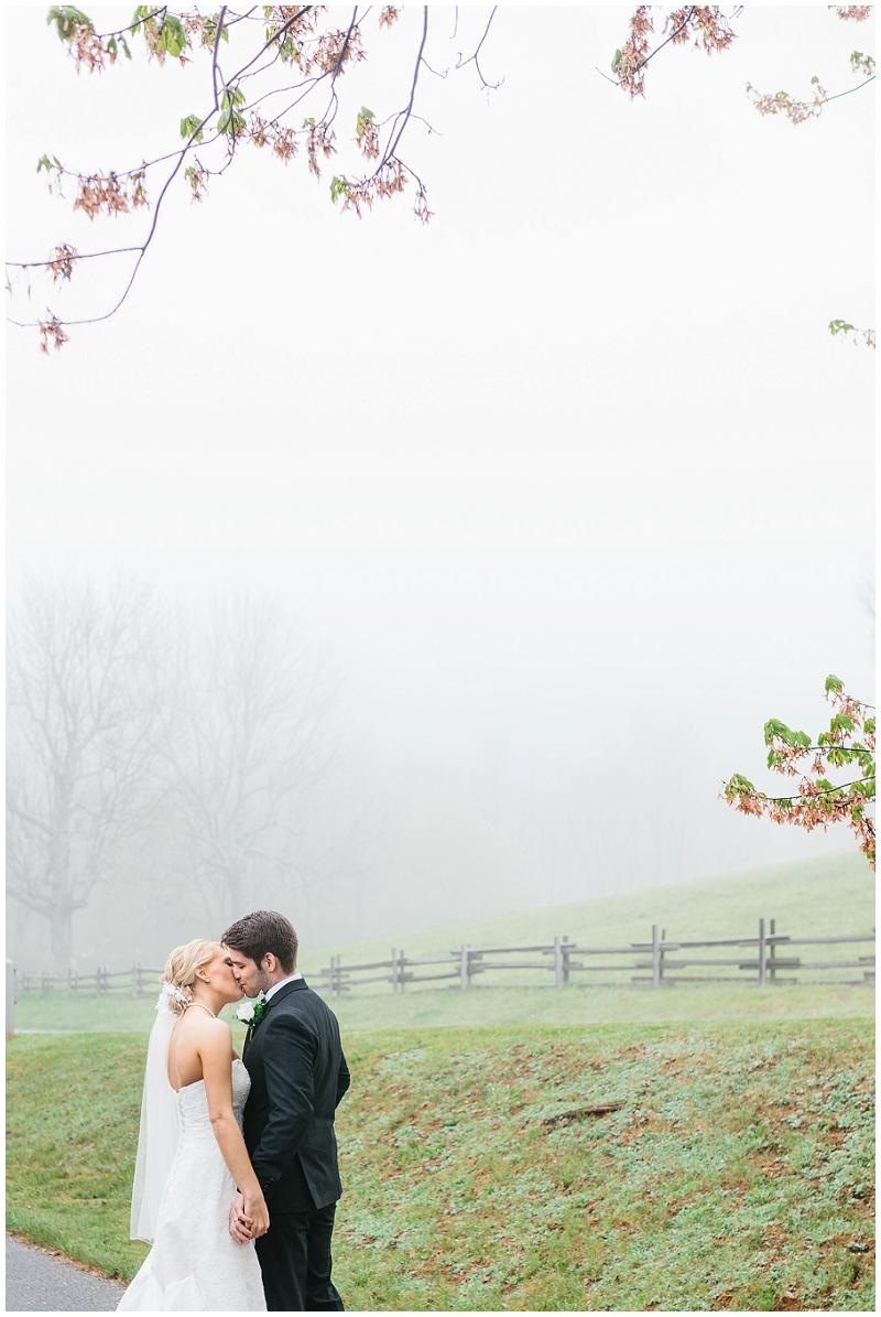 Peaks of Otter Wedding Roanoke VA (59).jpg
