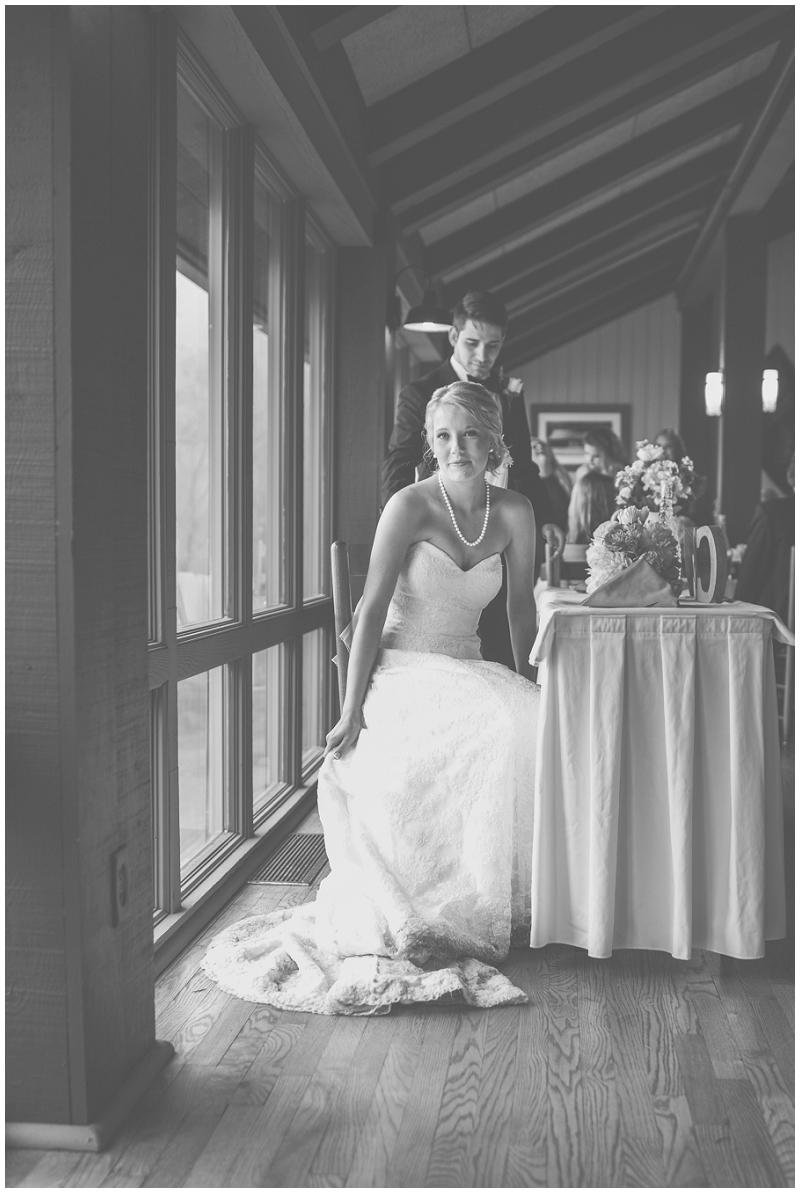 Peaks of Otter Wedding Roanoke VA (66).jpg