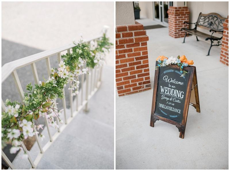 Grace Church Lynchburg Va Wedding (2).jpg