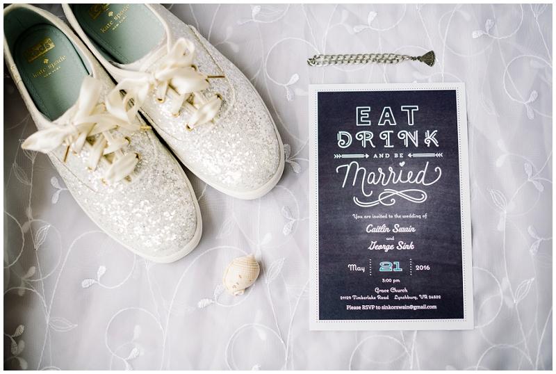 Grace Church Lynchburg Va Wedding (5).jpg
