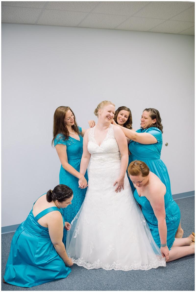 Grace Church Lynchburg Va Wedding (6).jpg