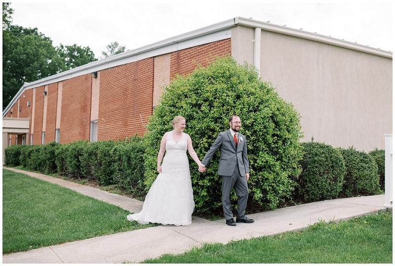 Grace Church Lynchburg Va Wedding (9).jpg