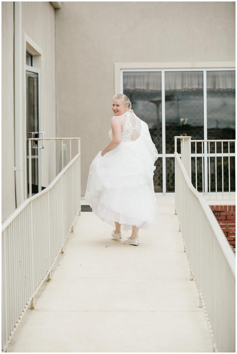 Grace Church Lynchburg Va Wedding (10).jpg