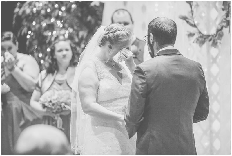 Grace Church Lynchburg Va Wedding (12).jpg