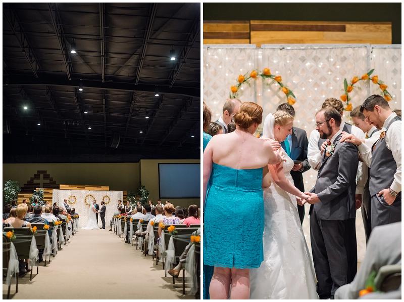 Grace Church Lynchburg Va Wedding (13).jpg