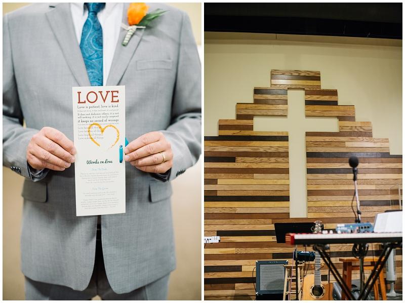 Grace Church Lynchburg Va Wedding (11).jpg