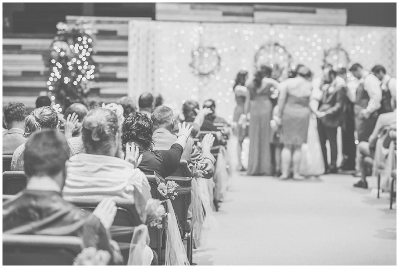 Grace Church Lynchburg Va Wedding (14).jpg