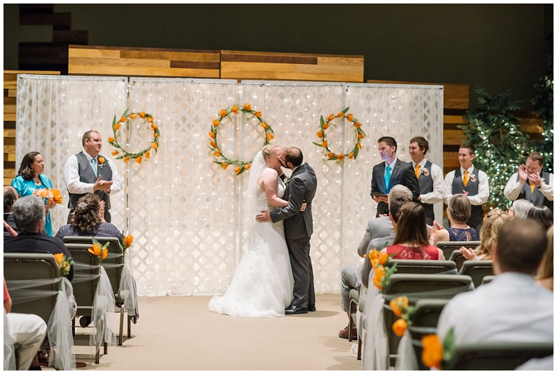 Grace Church Lynchburg Va Wedding (15).jpg