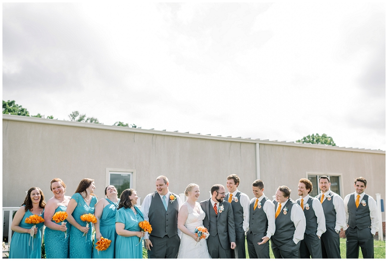 Grace Church Lynchburg Va Wedding (17).jpg