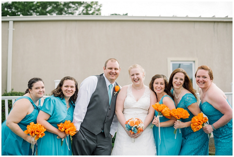 Grace Church Lynchburg Va Wedding (19).jpg