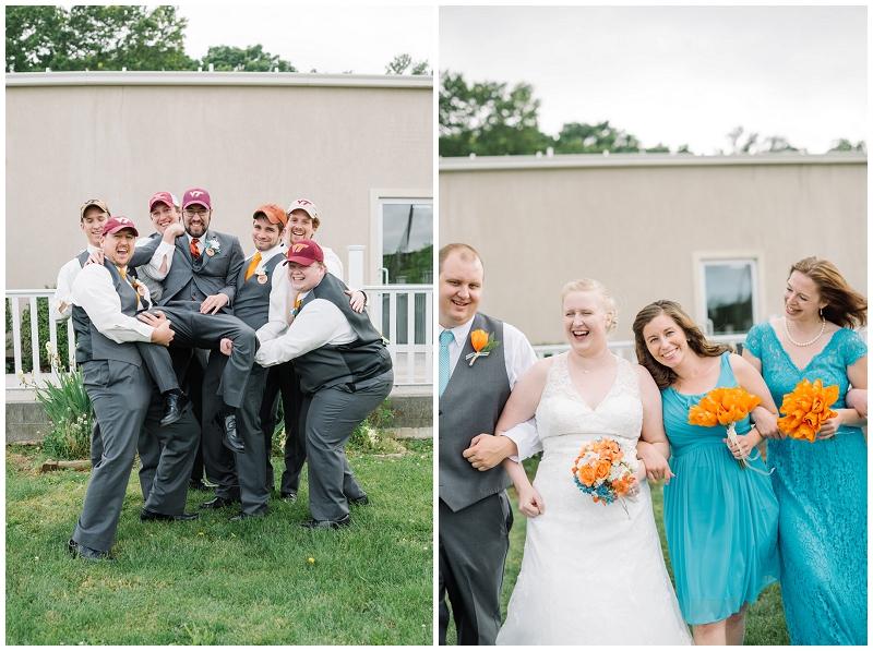 Grace Church Lynchburg Va Wedding (21).jpg