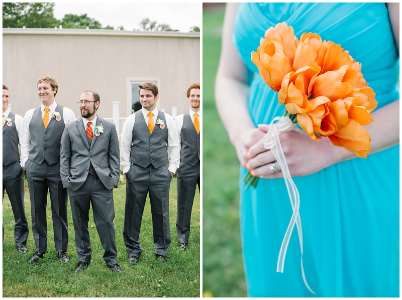 Grace Church Lynchburg Va Wedding (18).jpg