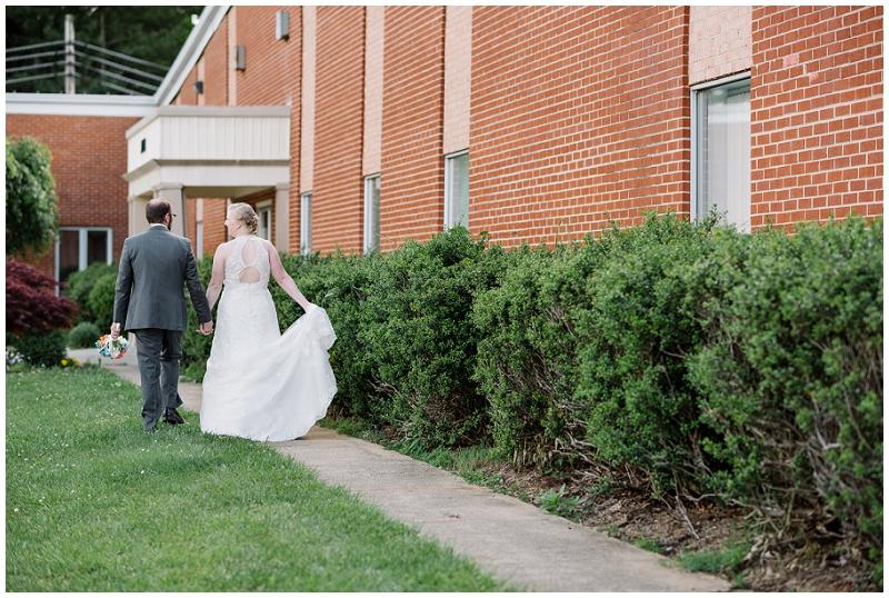Grace Church Lynchburg Va Wedding (22).jpg
