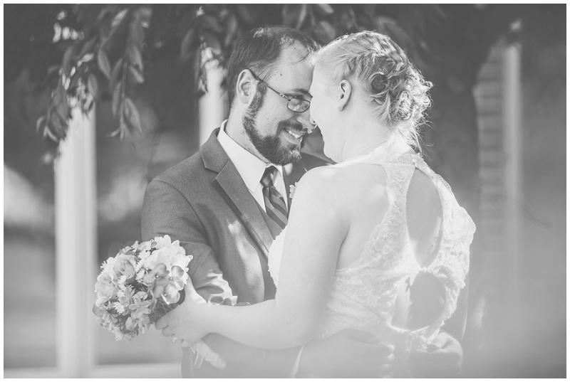 Grace Church Lynchburg Va Wedding (24).jpg