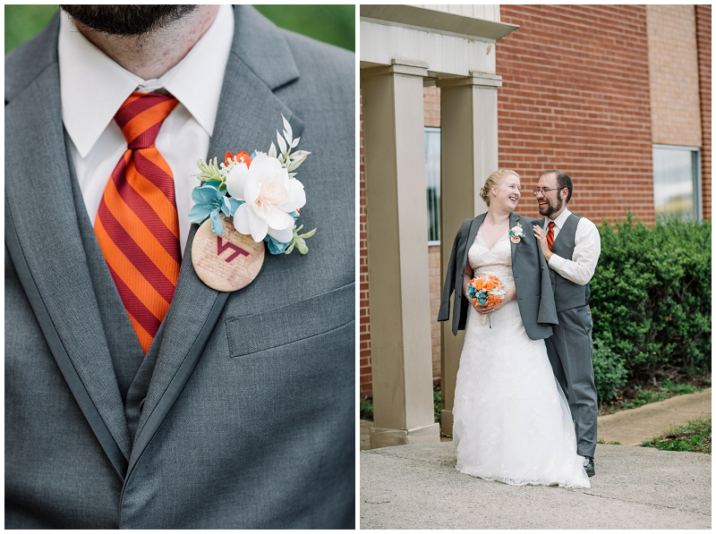 Grace Church Lynchburg Va Wedding (26).jpg