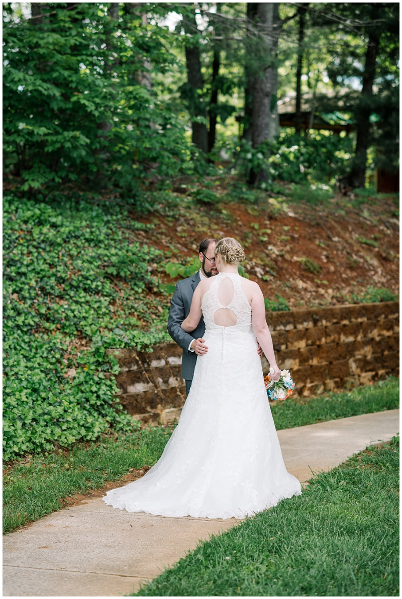Grace Church Lynchburg Va Wedding (25).jpg