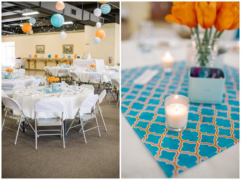 Grace Church Lynchburg Va Wedding (30).jpg
