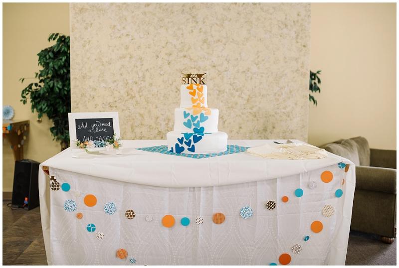 Grace Church Lynchburg Va Wedding (33).jpg
