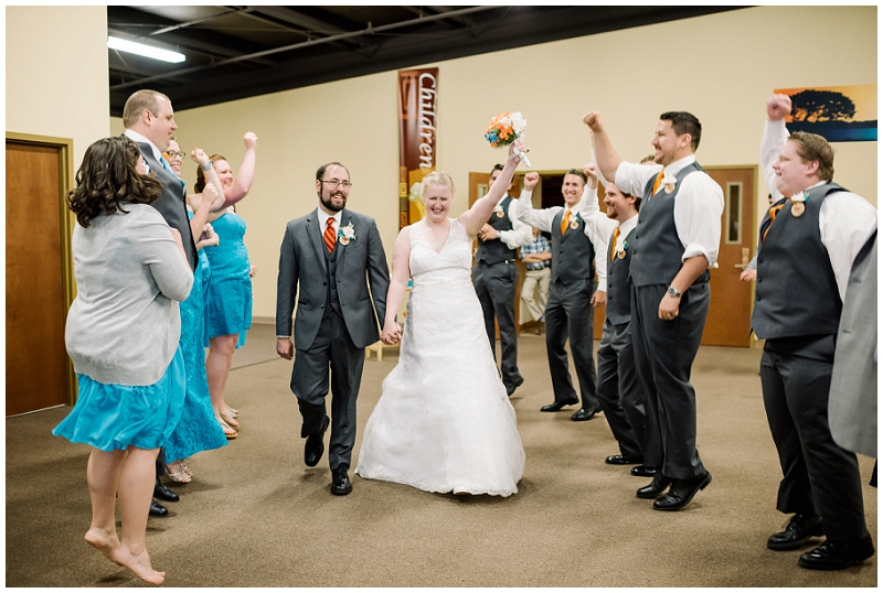 Grace Church Lynchburg Va Wedding (35).jpg