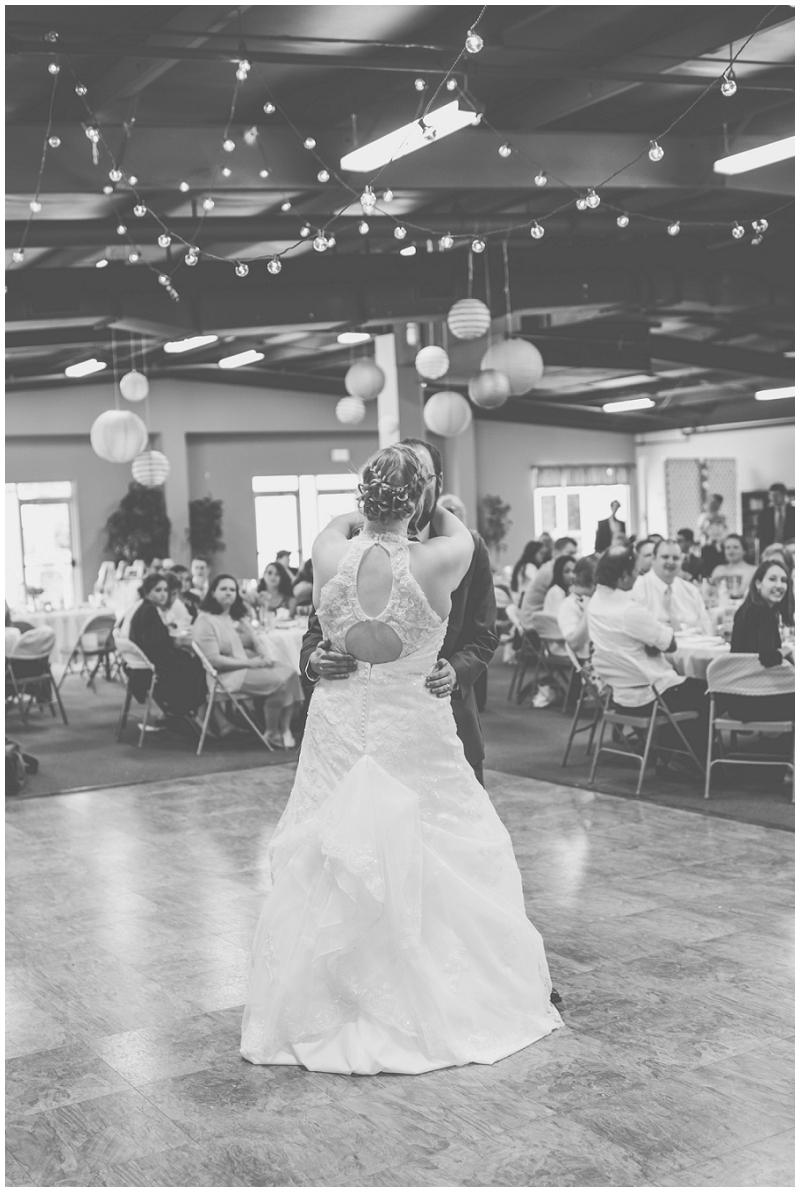 Grace Church Lynchburg Va Wedding (36).jpg