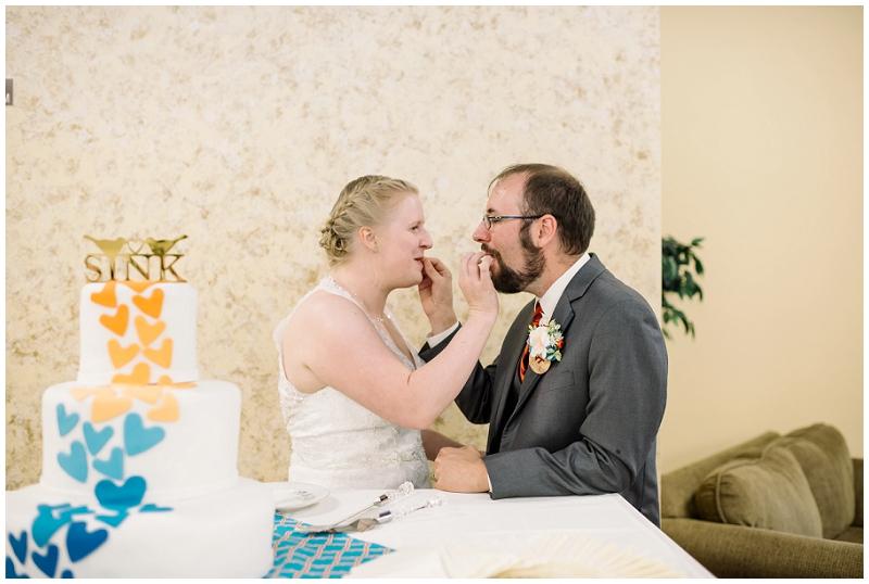 Grace Church Lynchburg Va Wedding (38).jpg