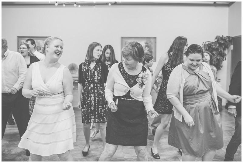 Grace Church Lynchburg Va Wedding (40).jpg