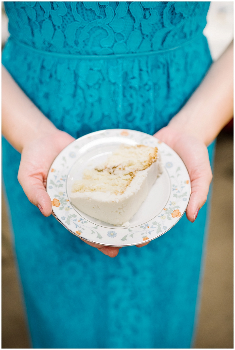 Grace Church Lynchburg Va Wedding (39).jpg