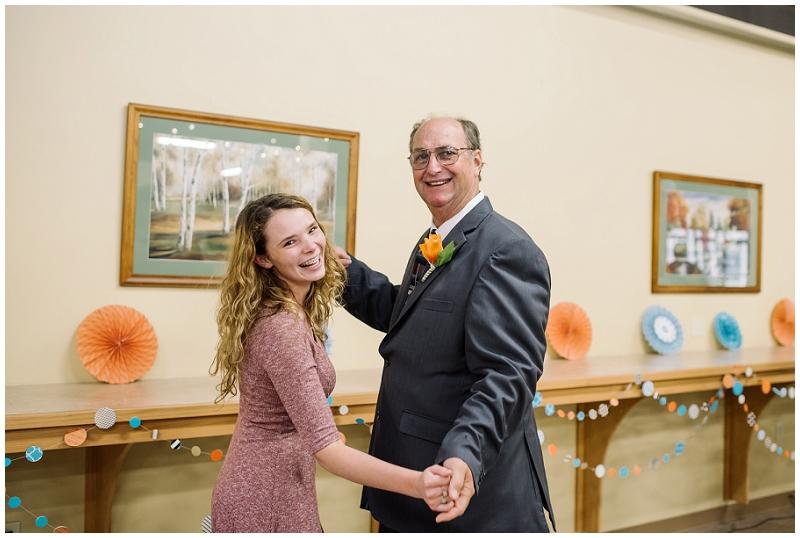 Grace Church Lynchburg Va Wedding (43).jpg