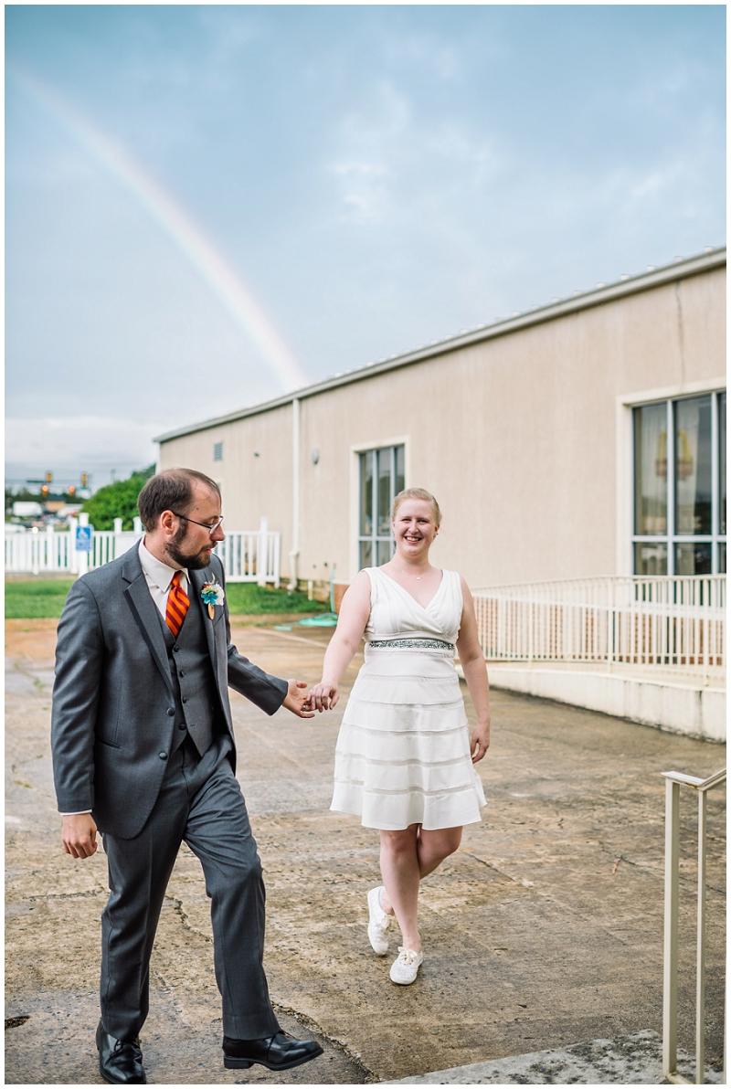 Grace Church Lynchburg Va Wedding (42).jpg