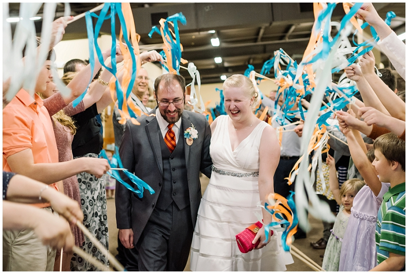 Grace Church Lynchburg Va Wedding (45).jpg