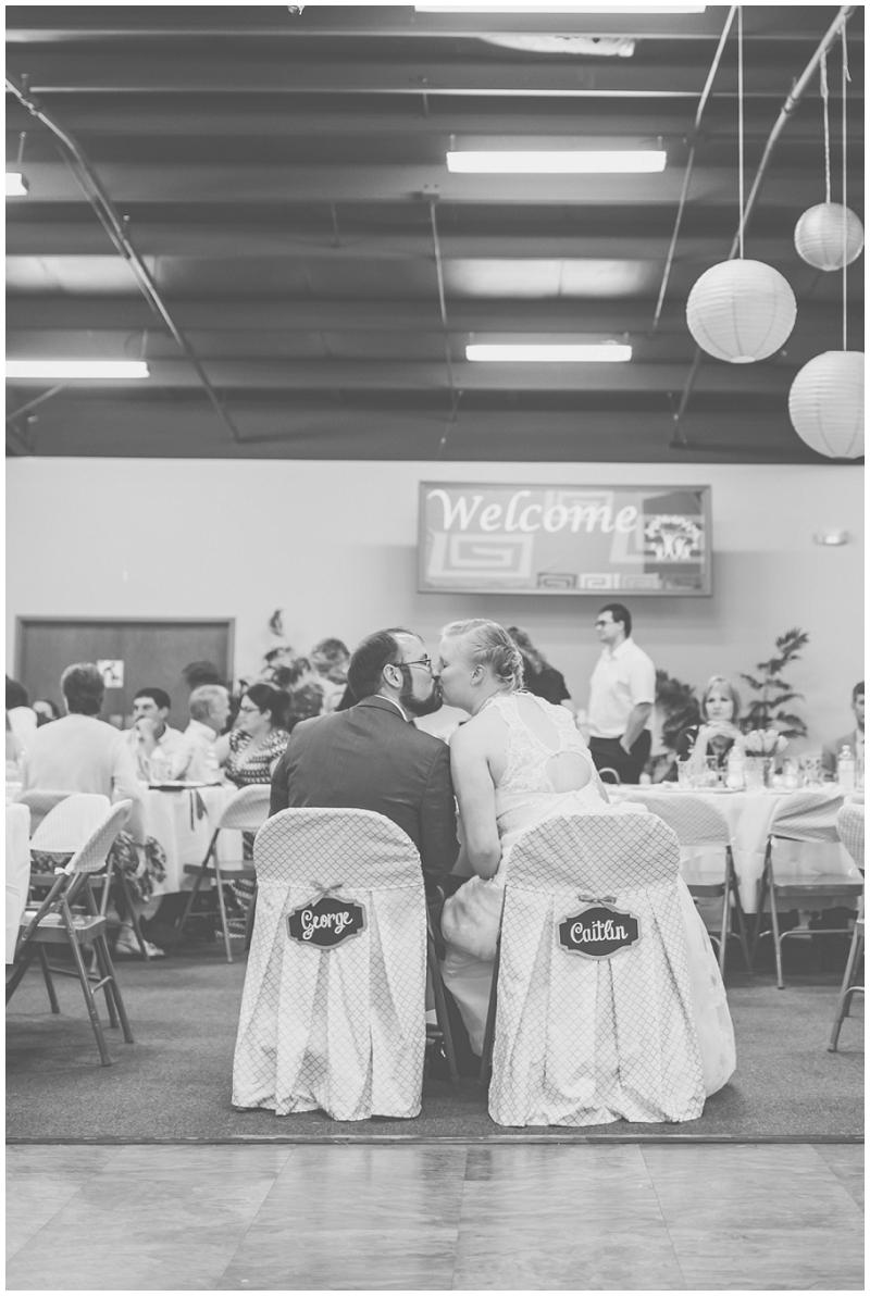 Grace Church Lynchburg Va Wedding (44).jpg