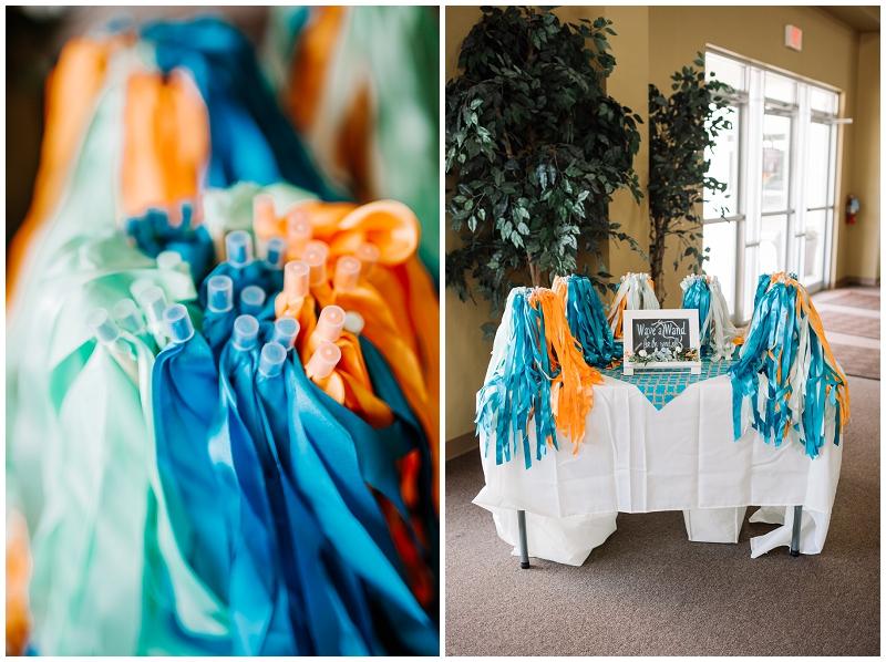 Orange and Blue Ribbon Wands.jpg