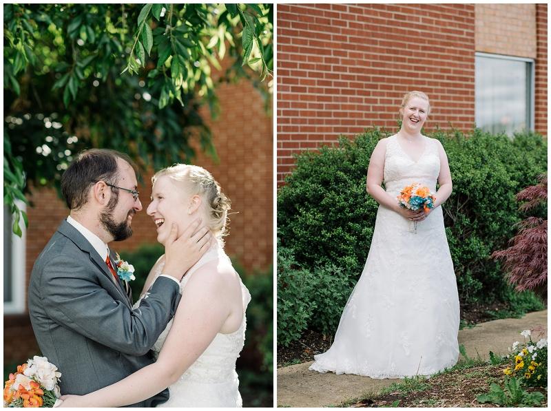 Grace Church Lynchburg Va Wedding (23).jpg