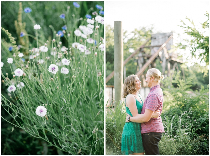 Classic Downtown Richmond Engagements (2).jpg