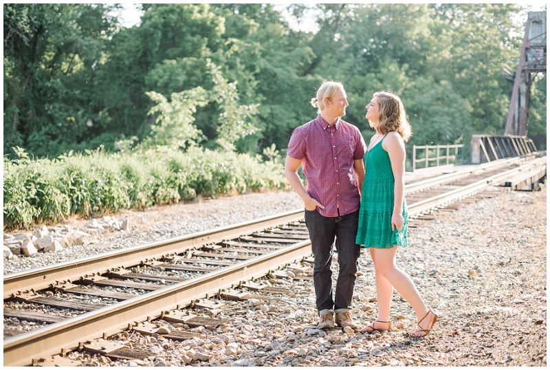 Classic Downtown Richmond Engagements (1).jpg