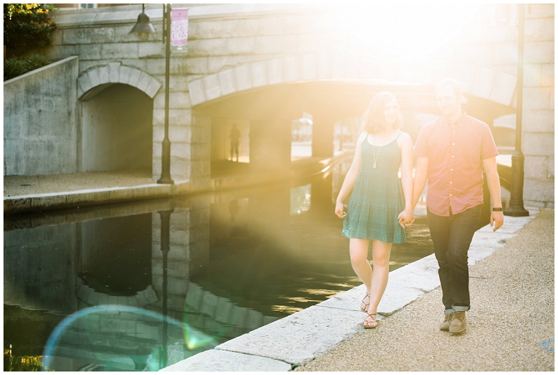 Classic Downtown Richmond Engagements (6).jpg