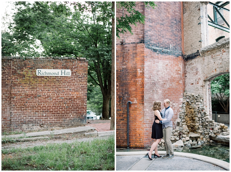 Classic Downtown Richmond Engagements (8).jpg