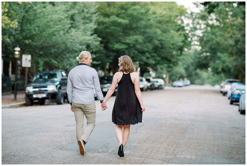 Classic Downtown Richmond Engagements (10).jpg