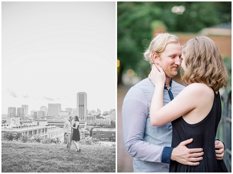 Classic Downtown Richmond Engagements (11).jpg