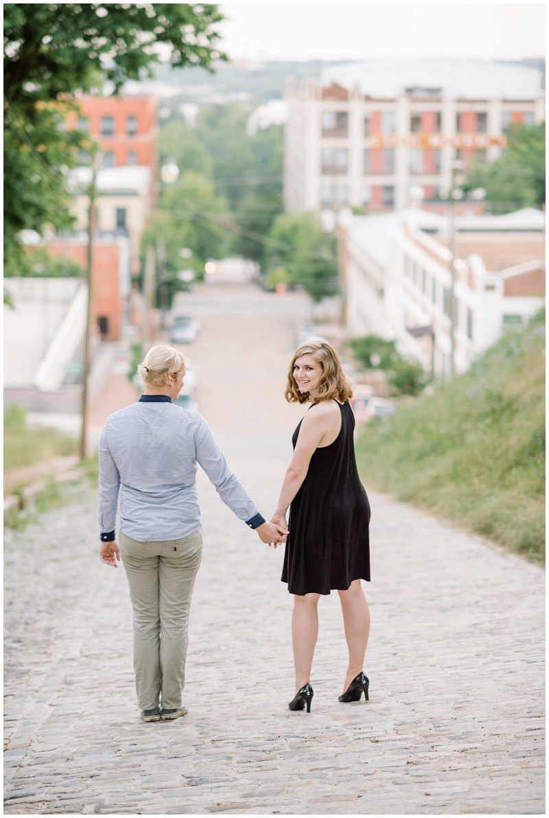 Classic Downtown Richmond Engagements (13).jpg