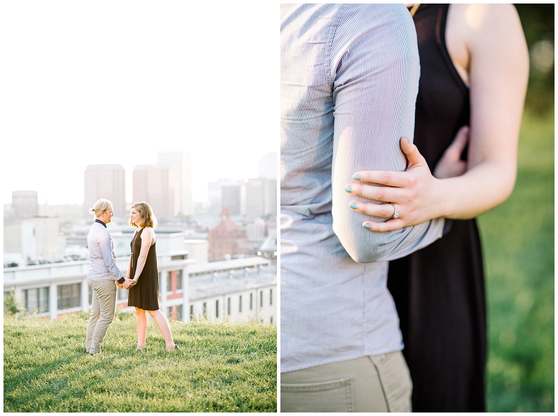 Classic Downtown Richmond Engagements (14).jpg