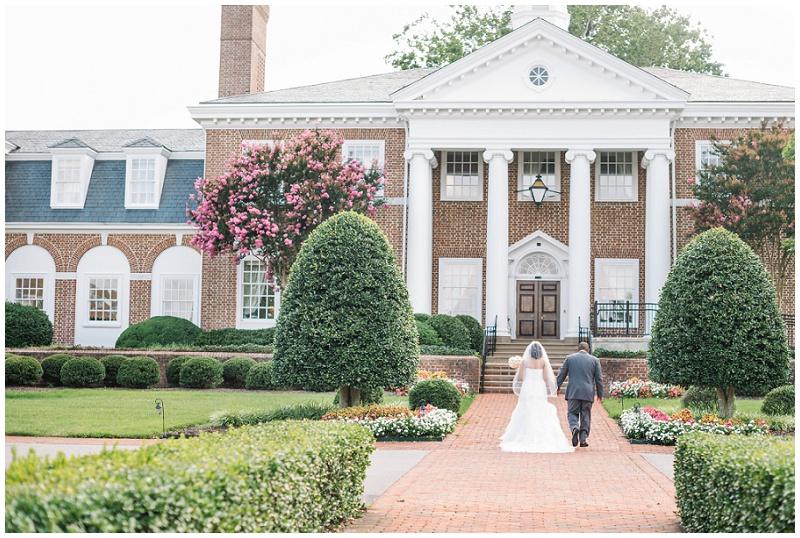 Wyhdam Virginia Crossing Virginia Wedding.jpg