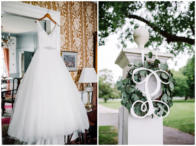 Classically Southern Eastern Shore Summer Wedding (2).jpg