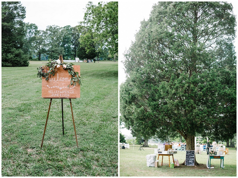 Classically Southern Eastern Shore Summer Wedding (17).jpg