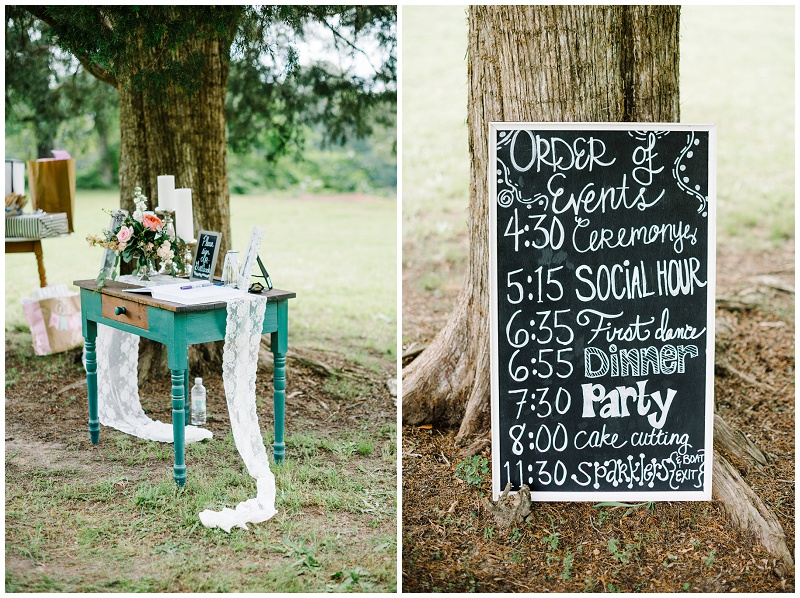 Classically Southern Eastern Shore Summer Wedding (18).jpg