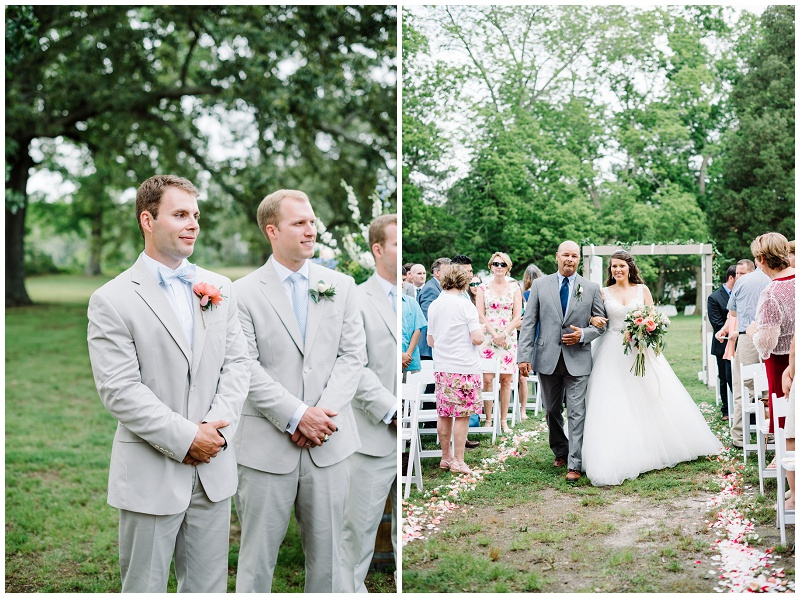 Classically Southern Eastern Shore Summer Wedding (20).jpg