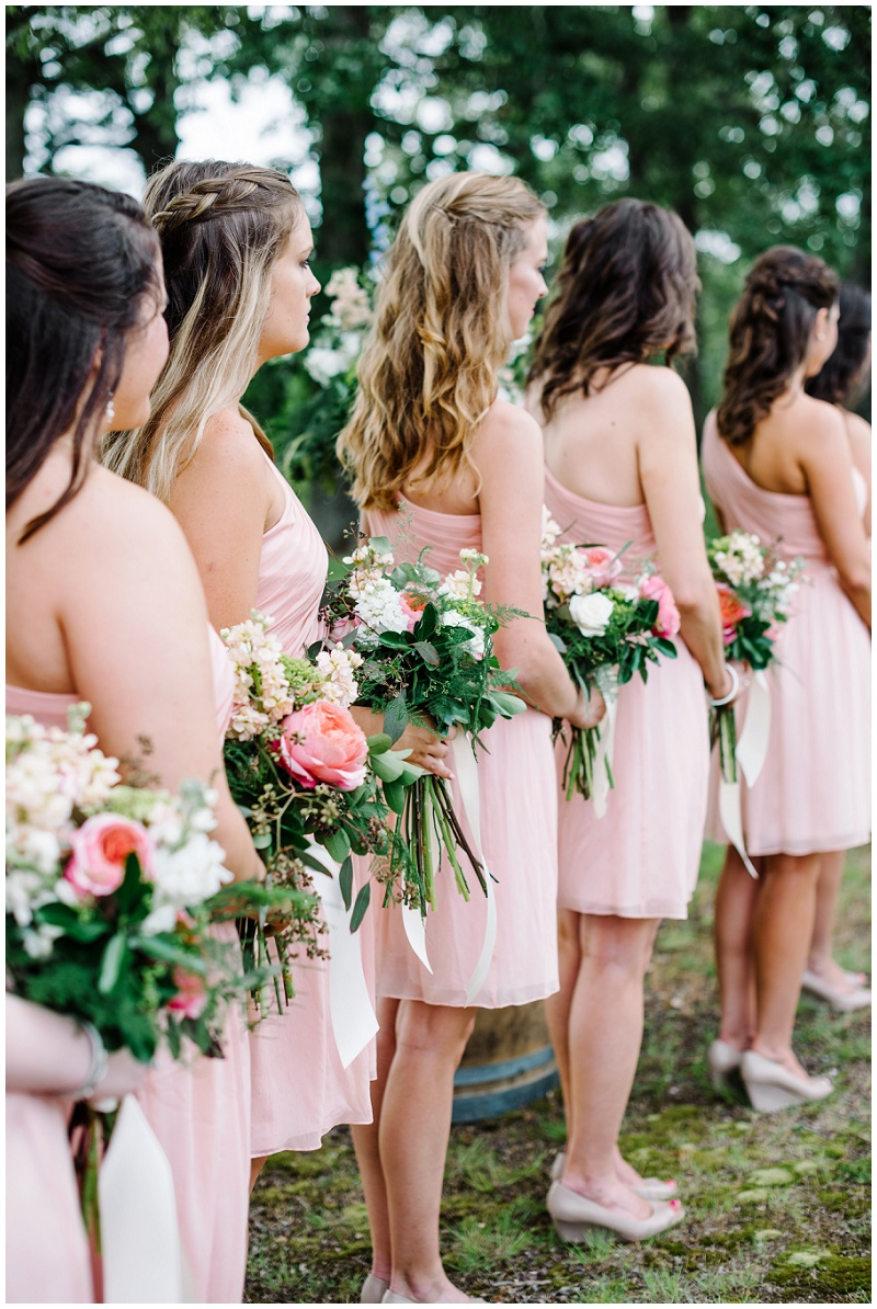 Classically Southern Eastern Shore Summer Wedding (21).jpg